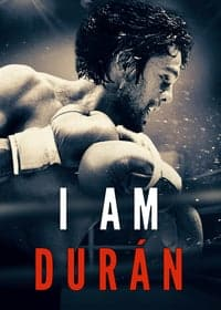 Nonton Film I Am Durán (2019) Subtitle Indonesia Streaming Movie Download