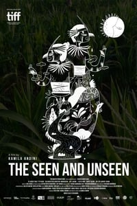Nonton Film The Seen and Unseen (2017) Subtitle Indonesia Streaming Movie Download