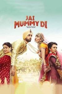 Nonton Film Jai Mummy Di (2020) Subtitle Indonesia Streaming Movie Download
