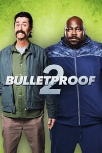 Nonton Film Bulletproof 2 (2020) Subtitle Indonesia Streaming Movie Download
