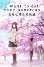Nonton Film I Want to Eat Your Pancreas (2018) Subtitle Indonesia Streaming Movie Download