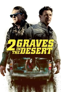 2 Graves in the Desert (2020)