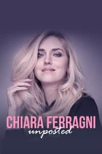 Nonton Film Chiara Ferragni: Unposted (2019) Subtitle Indonesia Streaming Movie Download