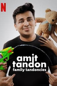 Nonton Film Amit Tandon: Family Tandoncies (2019) Subtitle Indonesia Streaming Movie Download