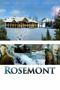 Nonton Film Rosemont (2015) Subtitle Indonesia Streaming Movie Download