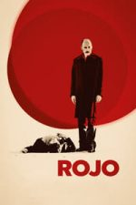Nonton Film Rojo (2018) Subtitle Indonesia Streaming Movie Download