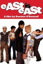Nonton Film East Is East (1999) Subtitle Indonesia Streaming Movie Download