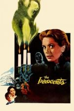 Nonton Film The Innocents (1961) Subtitle Indonesia Streaming Movie Download