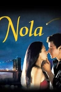 Nonton Film Nola (2003) Subtitle Indonesia Streaming Movie Download