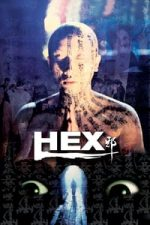 Nonton Film Hex (1980) Subtitle Indonesia Streaming Movie Download