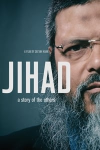 Nonton Film Jihad: A Story of the Others (2015) Subtitle Indonesia Streaming Movie Download