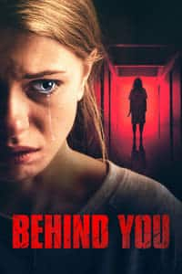 Nonton Film Behind You (2020) Subtitle Indonesia Streaming Movie Download