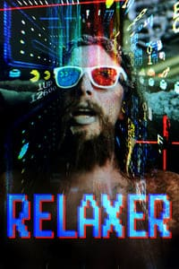 Nonton Film Relaxer (2018) Subtitle Indonesia Streaming Movie Download