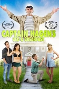 Nonton Film Captain Hagen's Bed & Breakfast (2019) Subtitle Indonesia Streaming Movie Download