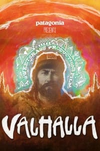 Nonton Film Valhalla (2013) Subtitle Indonesia Streaming Movie Download