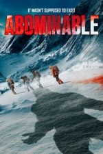 Nonton Film Abominable (2020) Subtitle Indonesia Streaming Movie Download