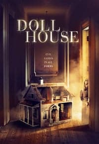 Nonton Film Doll House (2020) Subtitle Indonesia Streaming Movie Download