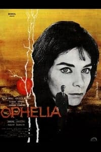 Nonton Film Ophélia (1963) Subtitle Indonesia Streaming Movie Download