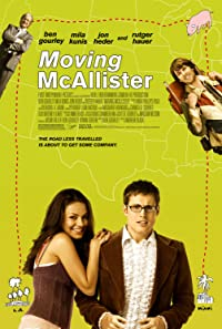 Nonton Film Moving McAllister (2007) Subtitle Indonesia Streaming Movie Download