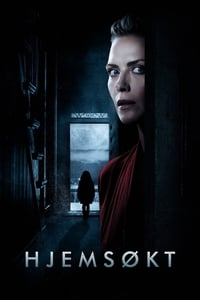 Nonton Film Haunted (2017) Subtitle Indonesia Streaming Movie Download