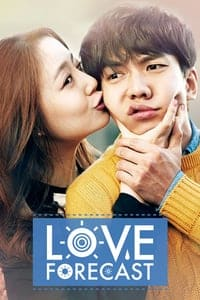 Nonton Film Oneului yeonae (2015) Subtitle Indonesia Streaming Movie Download