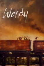 Nonton Film Wendy (2020) Subtitle Indonesia Streaming Movie Download