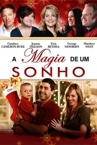 Nonton Film The Heart of Christmas (2011) Subtitle Indonesia Streaming Movie Download