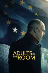 Nonton Film Adults in the Room (2019) Subtitle Indonesia Streaming Movie Download