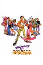 Nonton Film I'm Gonna Git You Sucka (1988) Subtitle Indonesia Streaming Movie Download