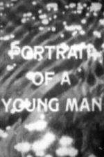 Nonton Film Portrait of a Young Man in Three Movements (1931) Subtitle Indonesia Streaming Movie Download