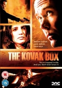 Nonton Film The Kovak Box (2006) Subtitle Indonesia Streaming Movie Download