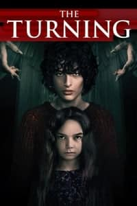 Nonton Film The Turning (2020) Subtitle Indonesia Streaming Movie Download