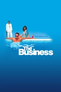 Nonton Film The Business (2005) Subtitle Indonesia Streaming Movie Download