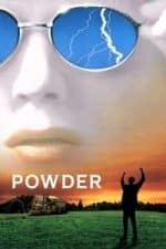 Nonton Film Powder (1995) Subtitle Indonesia Streaming Movie Download