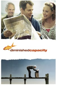 Nonton Film Diminished Capacity (2008) Subtitle Indonesia Streaming Movie Download