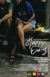 Nonton Film Happy Ending (2017) Subtitle Indonesia Streaming Movie Download