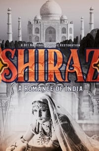 Nonton Film Shiraz (1928) Subtitle Indonesia Streaming Movie Download