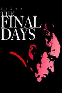 Nonton Film The Final Days (1989) Subtitle Indonesia Streaming Movie Download