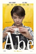 Nonton Film Abe (2019) Subtitle Indonesia Streaming Movie Download
