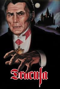 Nonton Film Dracula (1974) Subtitle Indonesia Streaming Movie Download
