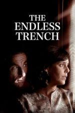 Nonton Film The Endless Trench (2019) Subtitle Indonesia Streaming Movie Download