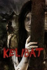 Nonton Film Kelibat (2014) Subtitle Indonesia Streaming Movie Download