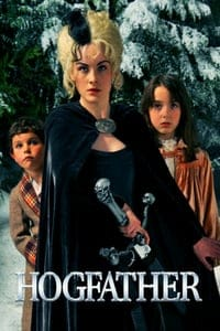 Nonton Film Terry Pratchett's Hogfather (2006) Subtitle Indonesia Streaming Movie Download
