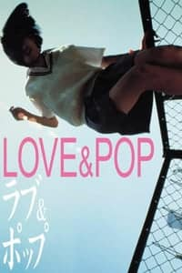 Nonton Film Love & Pop (1998) Subtitle Indonesia Streaming Movie Download