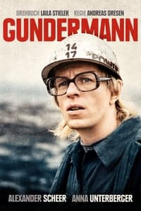 Nonton Film Gundermann (2018) Subtitle Indonesia Streaming Movie Download