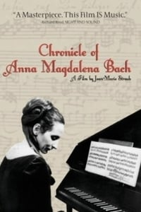 Nonton Film The Chronicle of Anna Magdalena Bach (1968) Subtitle Indonesia Streaming Movie Download