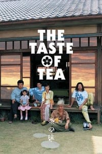 Nonton Film The Taste of Tea (2004) Subtitle Indonesia Streaming Movie Download