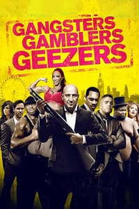 Nonton Film Gangsters Gamblers Geezers (2016) Subtitle Indonesia Streaming Movie Download