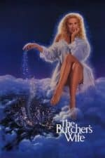 Nonton Film The Butcher's Wife (1991) Subtitle Indonesia Streaming Movie Download