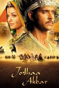 Nonton Film Jodhaa Akbar (2008) Subtitle Indonesia Streaming Movie Download